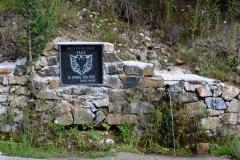 Albánský pramen