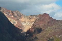 Barvy Kavkazu